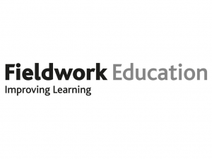 fieldwork-education-large