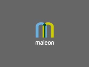 maleonlogolarge