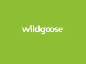 wildgoose-large