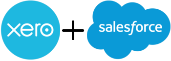 xero-plus-salesforce-integration