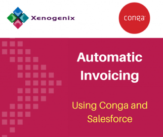 automatic-invoicing