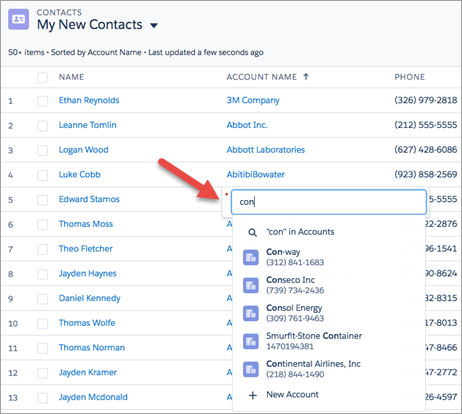 salesforce create pdf and save as attachment without opening